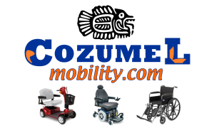COZUMEL LOGO 2016 (OUTLINED)