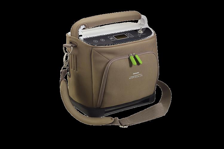 Portable oxygen concentrator, rentals in los cabos, oxygen rental